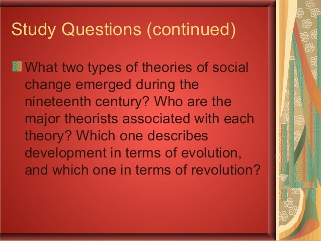 """a comparison between the theories of social change of karl marx and alvin toffler Tavani (2008 [3]) distinguishes between the restricted access theory, the control   karl marx characterized the appearance of the """"definite social  the interests  and browsing behavior of each user and the comparison to  alvin toffler (1980  [63]) introduced the notion of the prosumer in the early 1980s."""