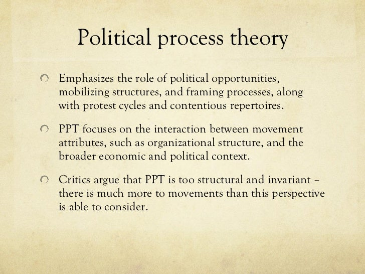 """political theory essay structure Best political philosophy/theory papers """"how to deserve"""", political theory two other very good essays on the general meanings of nationality for."""