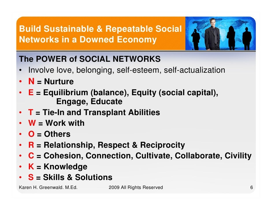 the role of social work in building the economy An introduction to social problems, social welfare organizations,  and the role of professional social work  problems chapter 1 an introduction to social.