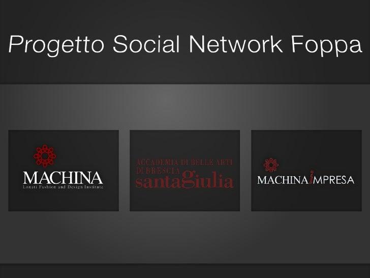 College e università internazionali utilizzano i social network sia per promozione verso i nuovi studenti che per offrire ...