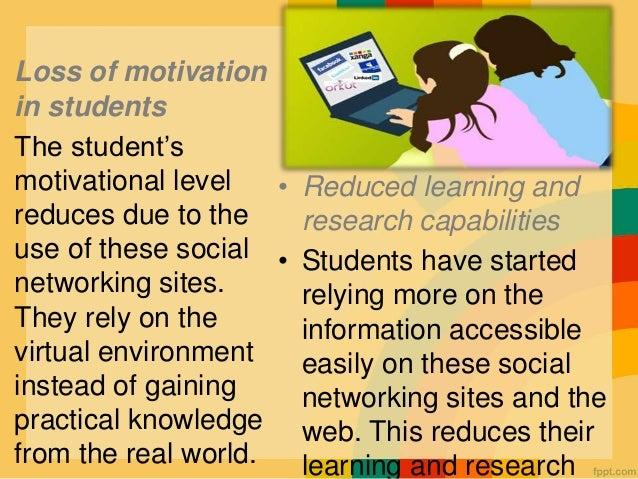 motivating students essay