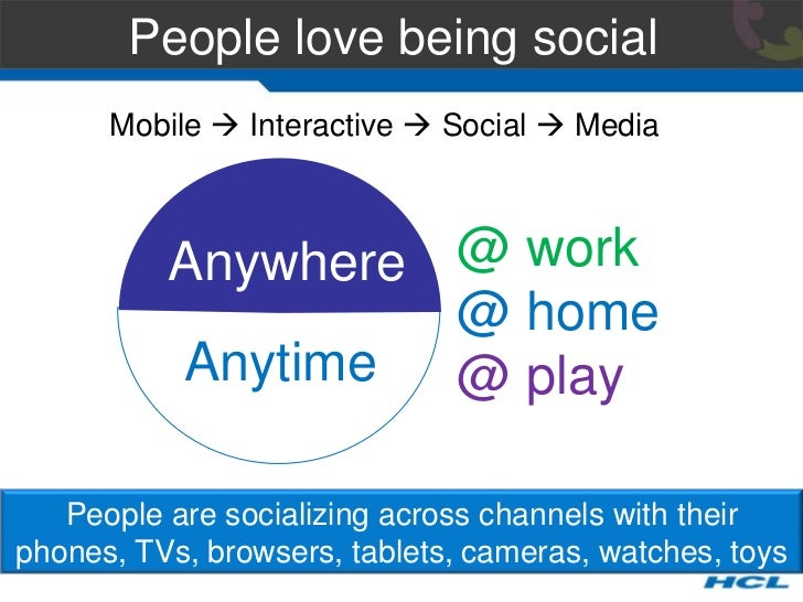 social networks that uses text That's where these alternative social media networks and apps come in  text chats act as basic chat  you should also look into regional social networks, .