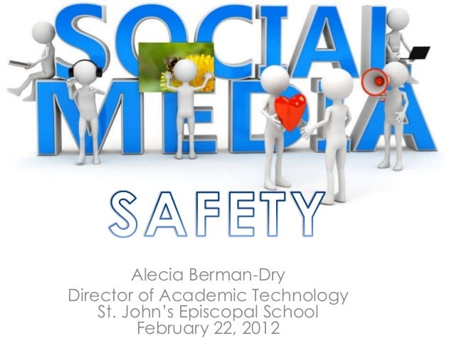 social safety Do social-welfare programs make us complacent or confident enough to take new risks, such as starting a business.
