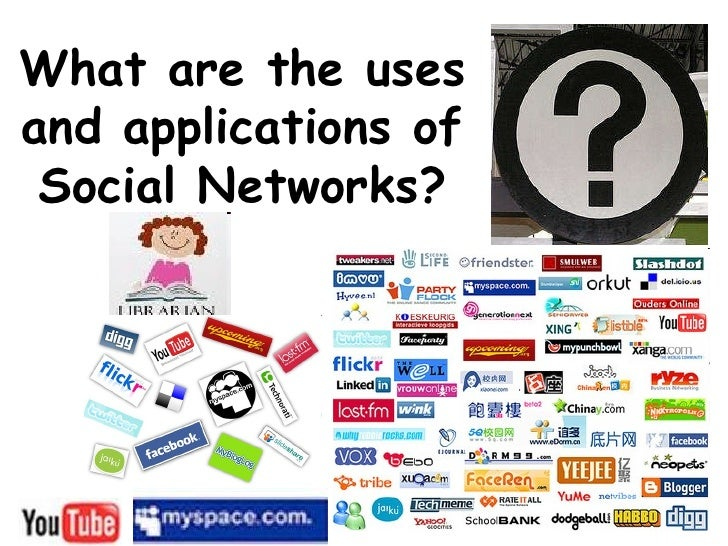 social networking at its finest There are effective and ineffective ways of using social media, and the best  approach for hiring managers and human resources teams looking.