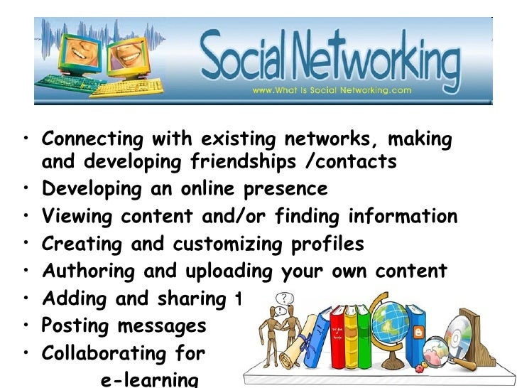 social networks and it s effect on Social media's impact on society  the growing popularity of social media networks and applications has had many positive and negative implications for society .