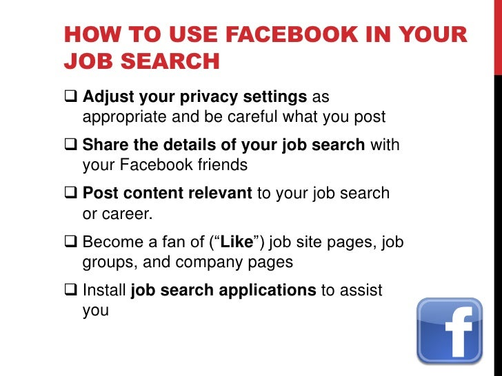 HOW TO USE TWITTER IN YOUR JOB SEARCH  Explore TweetMyJobs.com and subscribe   to relevant job channels  Check out TwitJ...