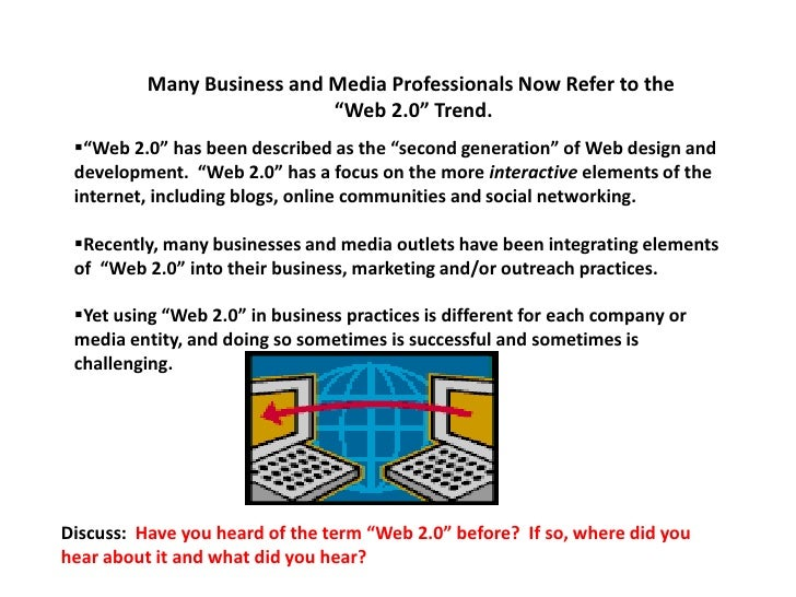 an introduction to the use of internet in business world Introduction information technology (it) has grown and evolved over the last 50 years you cannot  tab 1use of internet in the world and population statistics june, 2012 world regions population ( 2012) % of population % of the continents  internet these electronic business processes include buying and selling products, supplies.
