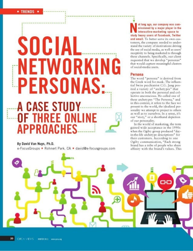 social networking case studies Social networking case studies, ibscdc, ibscdc, case development centre, case studies in management, finance, marketing, leadership, entrepreneurship, strategy, industry analysis, economics, government & business, international trade, technology, monetary policy, hrm, human resource management, investment & banking, competitive strategies, core.