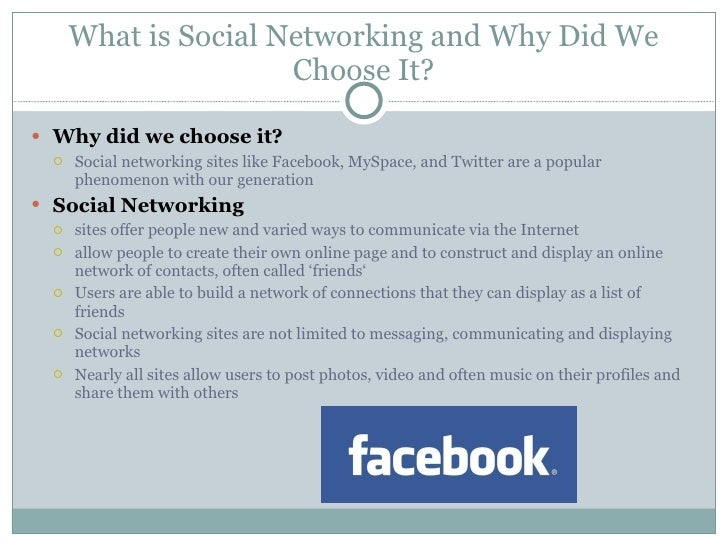what is social network Social network analysis [sna] is the mapping and measuring of relationships and flows between people, groups, organizations, computers, urls, and other connected information/knowledge entities.