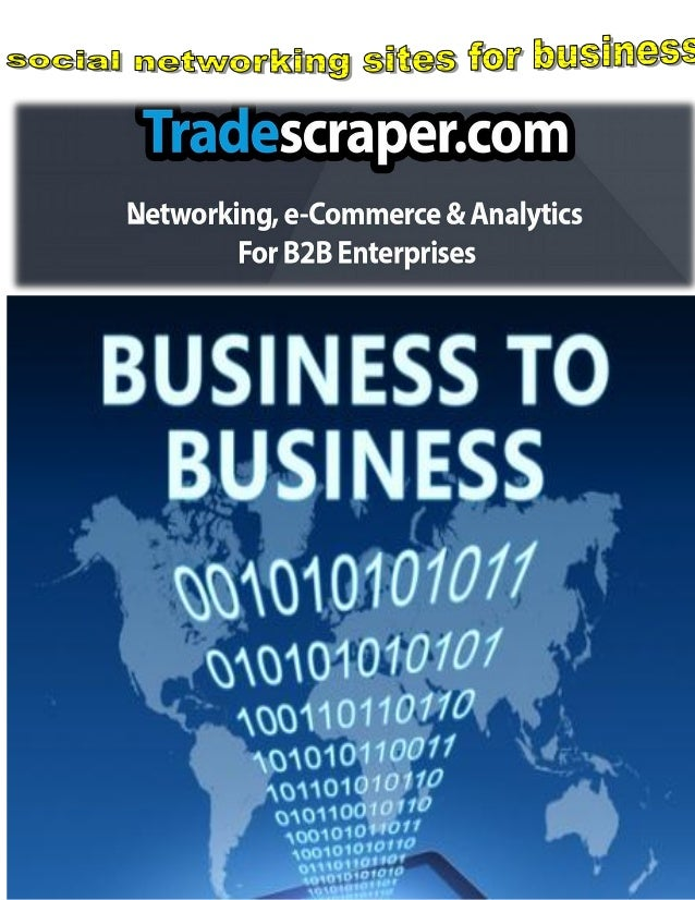  Increase your Sales & Exports.  Safer Sourcing & Procurement  Analytics & Reports Built For B2B Enterprises