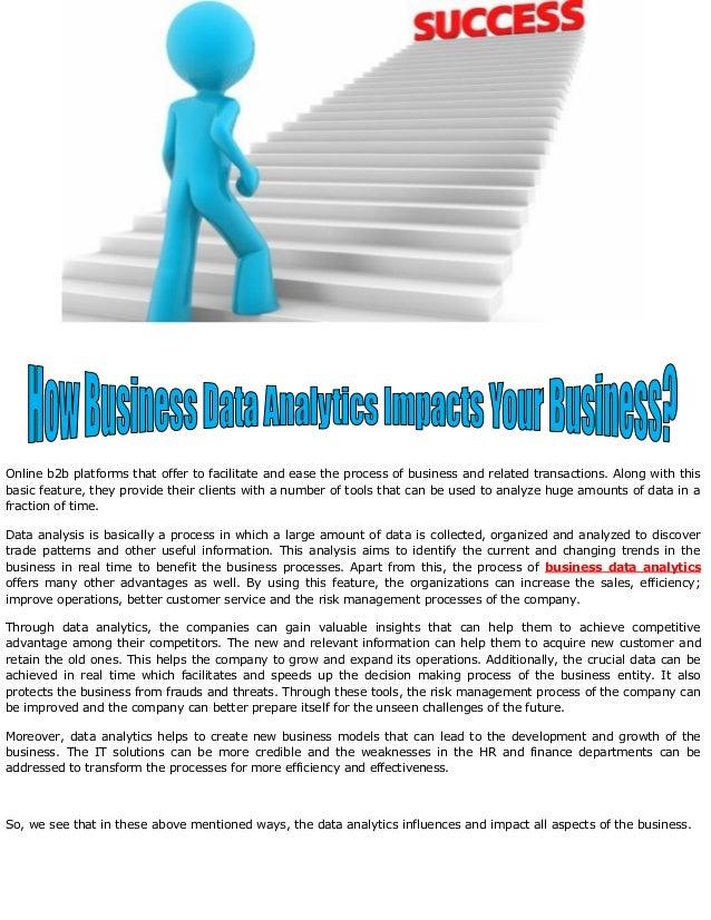 Social networking sites for business Slide 3