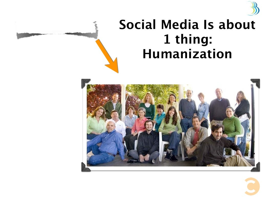 social capital is accrued by
