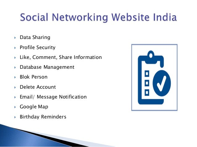 top 5 social networking site The top 7 social media marketing trends dominating 2014 among social networking sites instagram experienced the biggest rise in active user numbers between quarter 2 and quarter 4 of 2013.