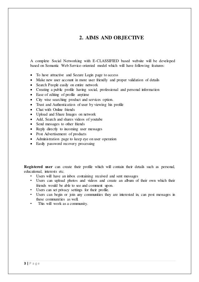social networking report Social media report template – 11+ free word, pdf documents download as the present time progress, the internet has gone wider and influential in many parts of the world social media has.