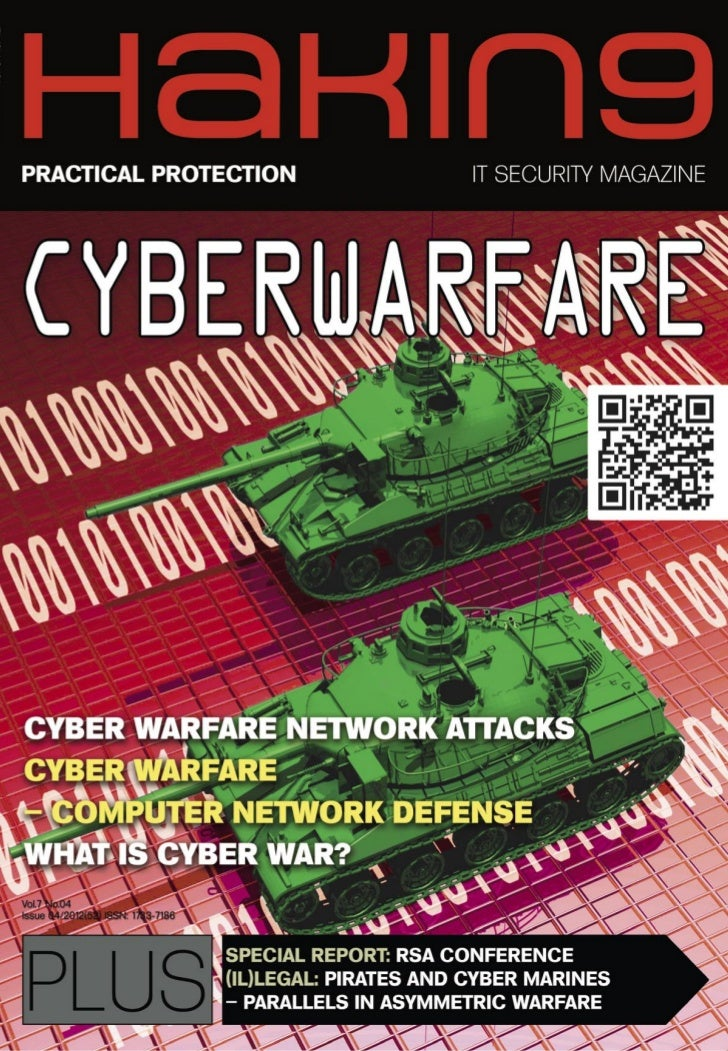 DEFENSE     Social Network Privacy     Guide     This series of articles about security trips how to make social networkin...