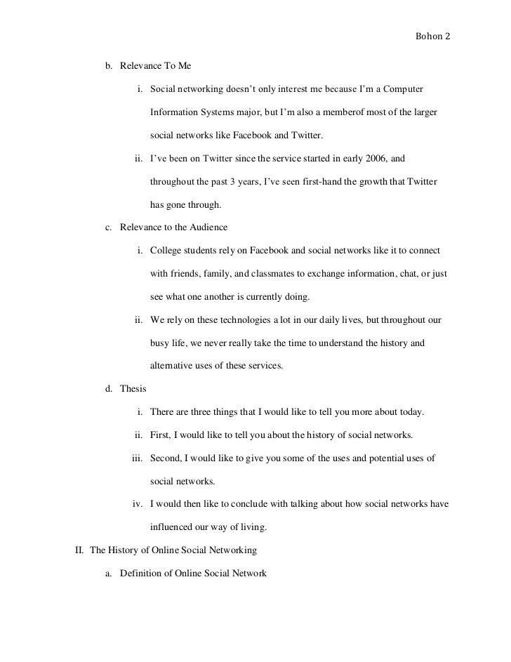 essay brain drain russian