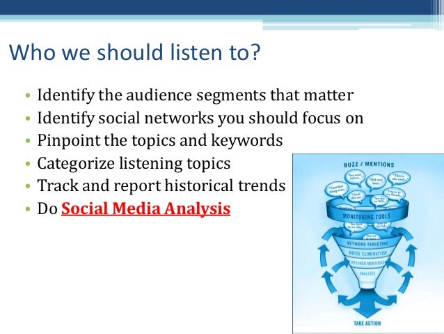 trends in social network analysis We introduce a novel set of social network analysis based algorithms for mining the web, blogs, and online forums to identify trends and find the people la.