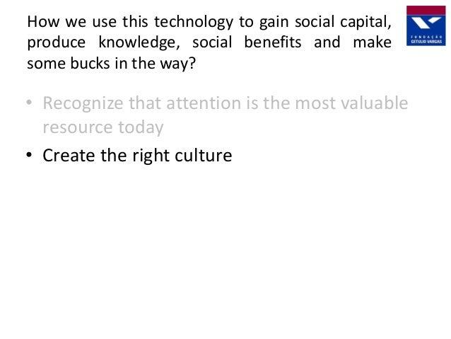 Social_Networks_BusinessSchools_CoutinhoFGV