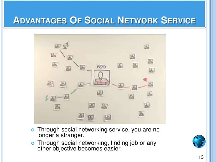 social network service and twitter Blogs and social networking sites like facebook, twitter, and youtube are  popular with legislators and legislative caucuses  legislative service agency.