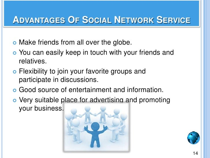 social network service and twitter The latest tweets from the social network (@socialnetwork) in theaters october 1.