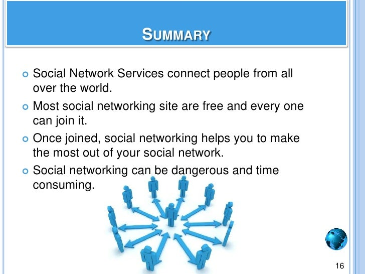 social networking service A social networking service is an online service provided to the public for social interaction between families, friends, and also for gaining new friends over the.