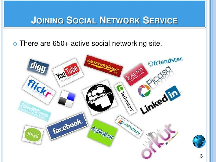 frenemies social network service Our research offerings for global services  global services tracking across  functions, sourcing models, locations, and service providers  social media- based.