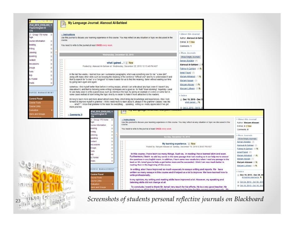 Esl University Essay Ghostwriters Sites For Mba off weeks