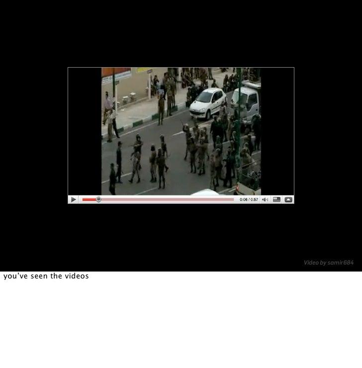 Video by samir684  you've seen the videos