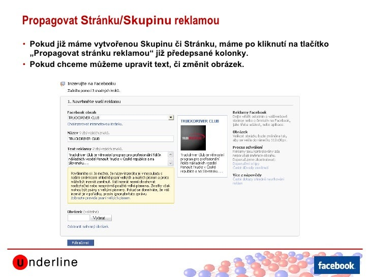 Spojovací lišta biloxi ms