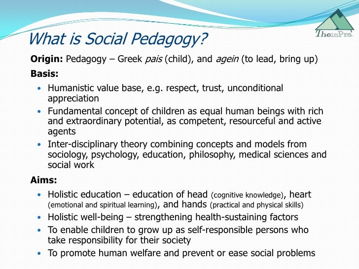 definition of sociological theory Three major perspectives in sociology definitions gender identity sociological theories of religion.
