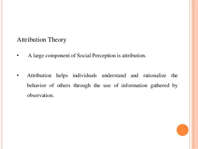 social psychology revision motivation attribution happiness Social psychology / practice multiple choice  tendency to conform to the social harmony of a group  this is an example of which type of attribution process.