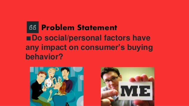 smartphones consumer behavior 12 stats that prove social content influences consumer buying behavior   social factors have always played a part in consumer buying habits, but the  ubiquity of smartphones and social networks have taken word-of-mouth.