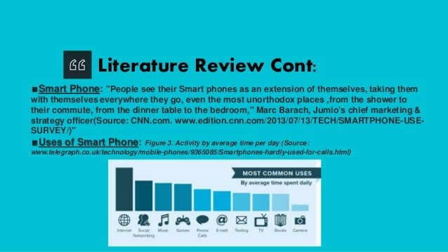 review of literature on customer buying Helpful hints for writing a research paper literature review of customer satisfaction in maruti suzuki parts of a essay buy essay fast.