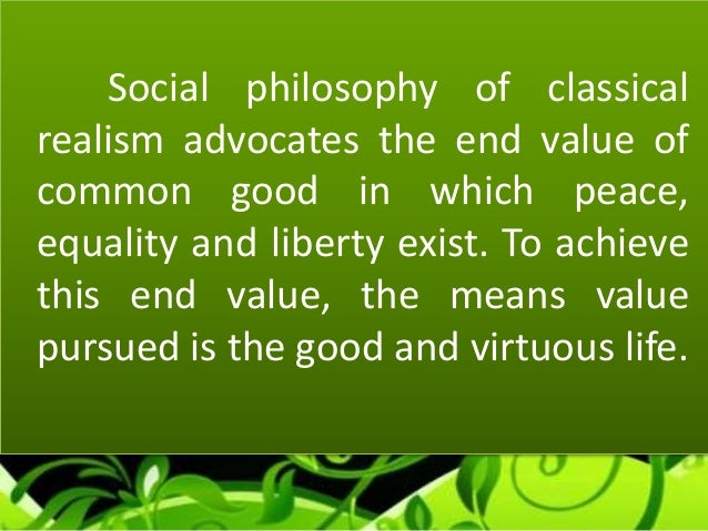 the life and philosophies of montesquieu Locke and montesquieu in particular wrote about the ideas of natural rights which included the rights to life, liberty, and property obviously the 'founding fathers' tweaked that quote a bit to suite their own needs, but the influence is clearly shown.
