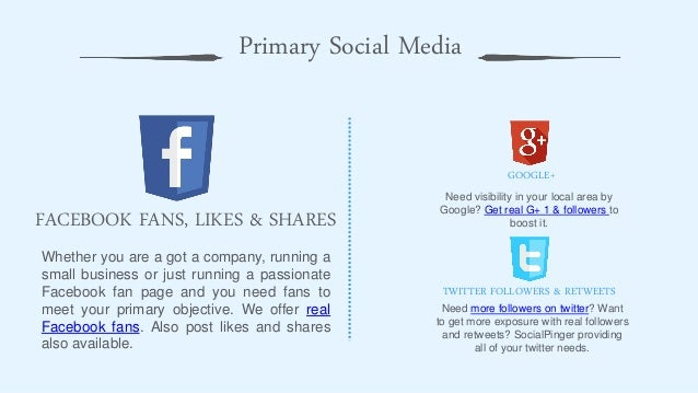 how to buy more likes on facebook