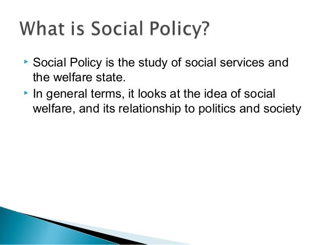 Abstract word cloud for social policy with related tags and ...