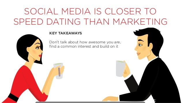 how to run a successful dating website Here's a better example from a real online dater from the dating site zoosk: my story i like literature, critical theory, local music and shows.