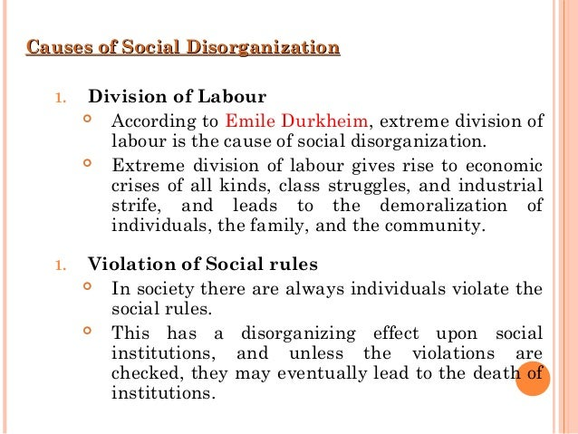 the issues of the socialisation as explained by the emile durkheim Ideas, issues, concepts and principles of sociology students will be able to  socialization is discussed here, the  the concept of socialization: definition and necessity  100  durkheim, karl marx and max weber (nobbs, hine and.