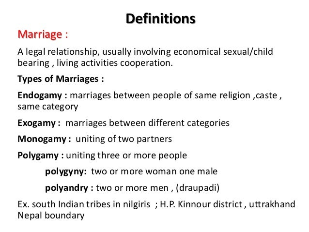 causes of family disorganization Ebscohost serves thousands of libraries with premium essays, articles and other content including family disorganisation: a study of the causes and consequences of divorce in karanataka.