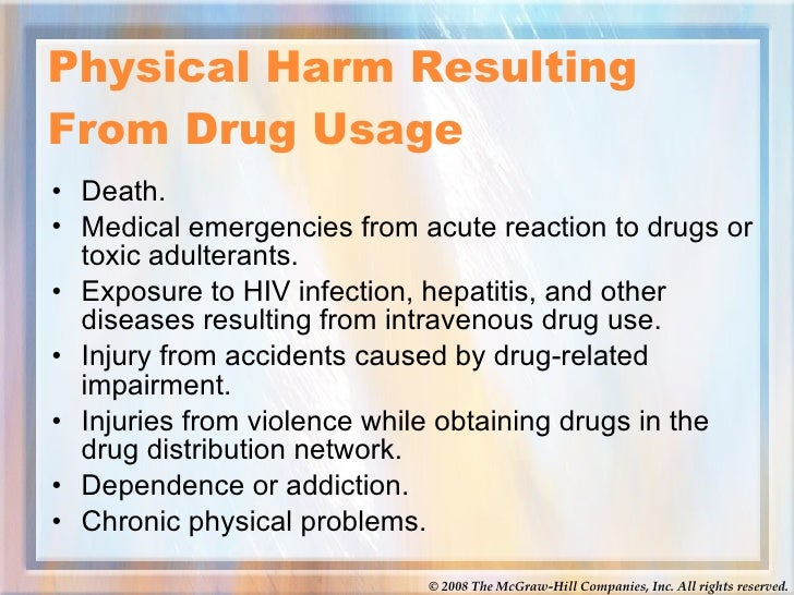 the problem of drugs in society Billions of dollars are spent internationally preventing drug use, treating addicts, and fighting drug-related crime present situation: solutions: although drugs threaten many societies, their effects can also be combated successfully.