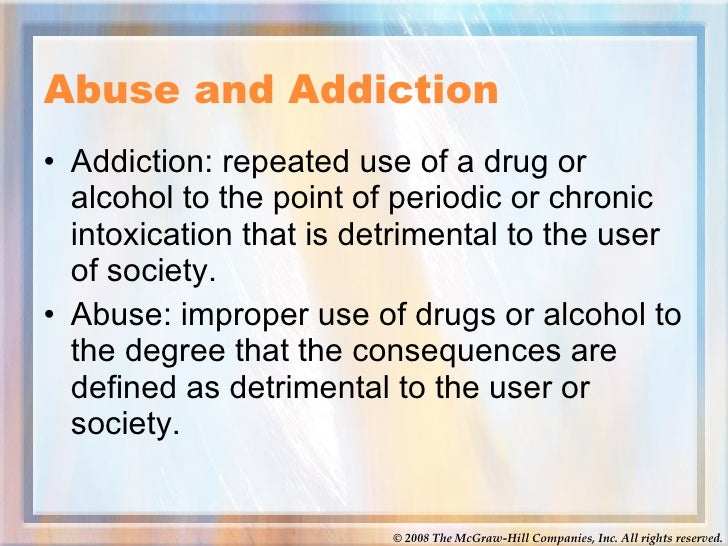 social-problems-ofalcoholdrugsmentalheal