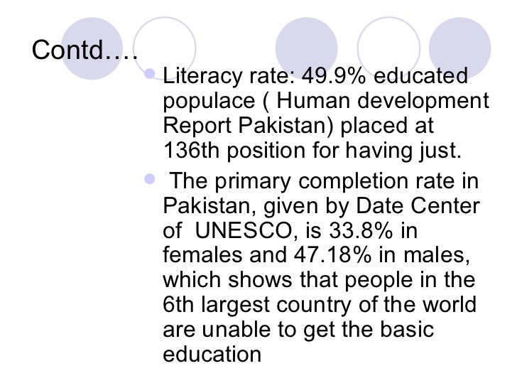 Social Problems Of Pakistan And Their Solutions  English Essay Book also The Yellow Wallpaper Essays  Paper Essay Writing