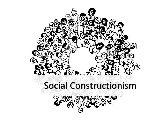 Social problems theory (other source)