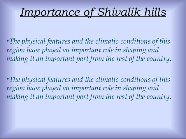  The narrow belt of about 8 to 16 km in width lying parallel  to the slopes of shiwalik are called Bhabar.  The streams ...