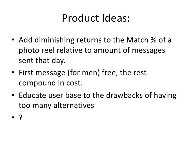 What are relative dating methods