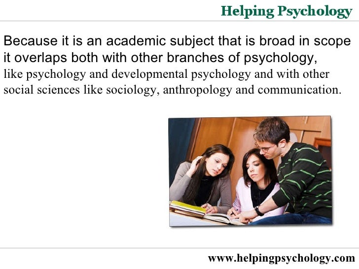 psychology of marginalization Pastoral power beyond psychology's marginalization resisting the discourses  of the psy-complex authors: helsel, philip browning.