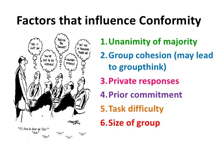 social consensus information influence on helping behaviour A social norm is a regulation or expectancy that dominates peoples morals, beliefs, actions, attitudes and behaviours these regulations are expected of individuals in certain places and settings, and are therefore utilised to lead individual behaviour which determines what is considered appropriate .