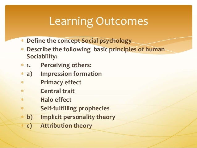 an analysis of human psychology An introduction to community psychology by douglas d perkins founding director of graduate studies, department of human & organizational development, and of phd program in community research & action, peabody college, vanderbilt university.