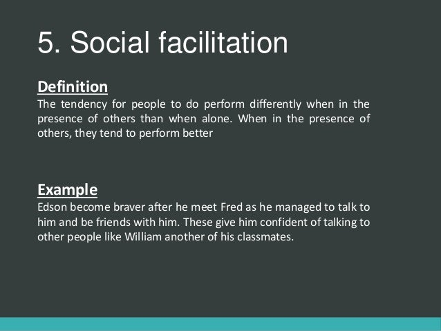 social psychology definition Social psychology is the study of how people act, think, and feel in the context of society in this lesson, we will learn more about social psychology, what it has in.