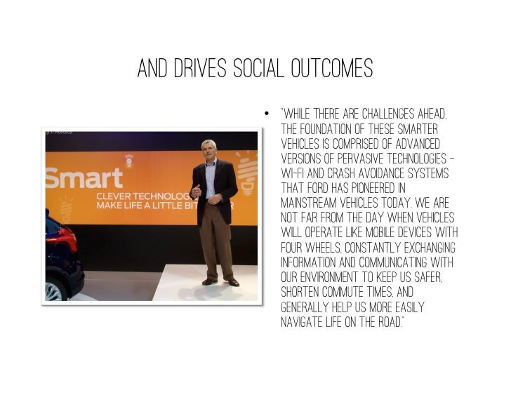Social Purpose       Social movement            Social outcomes•altruism            •organizing for social   •Earned Me...